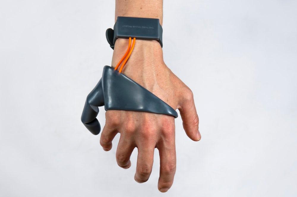 3D列印機-kingssel