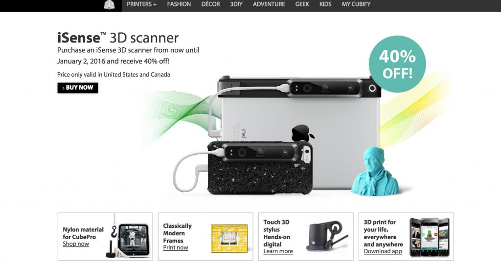 CUBIFY,達億3D列印專業服務.png