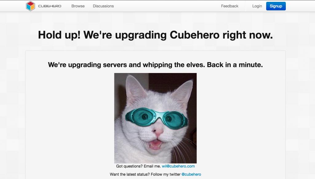 CUBEHERO,專業3D列印服務.png