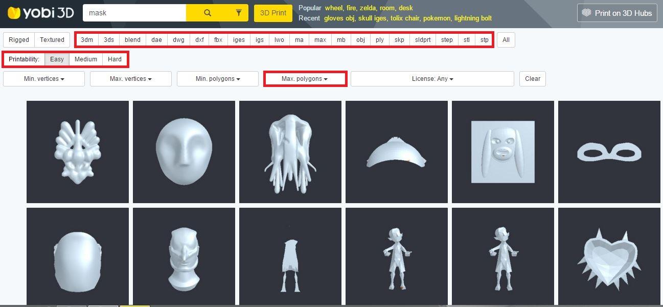 Yobi,+Thingiverse,+kingssel,+Mastech,+3D+printer,+3dp,+3D+printing,+____.jpg