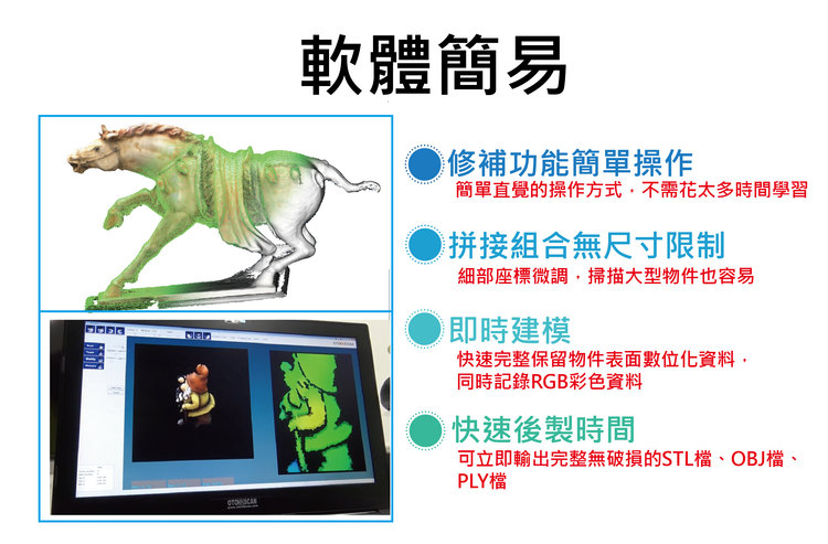 3d掃描機p4.jpg