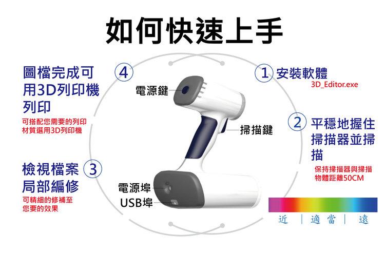 3d掃描機p5.jpg