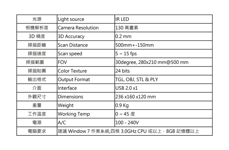 3d掃描機p8.jpg