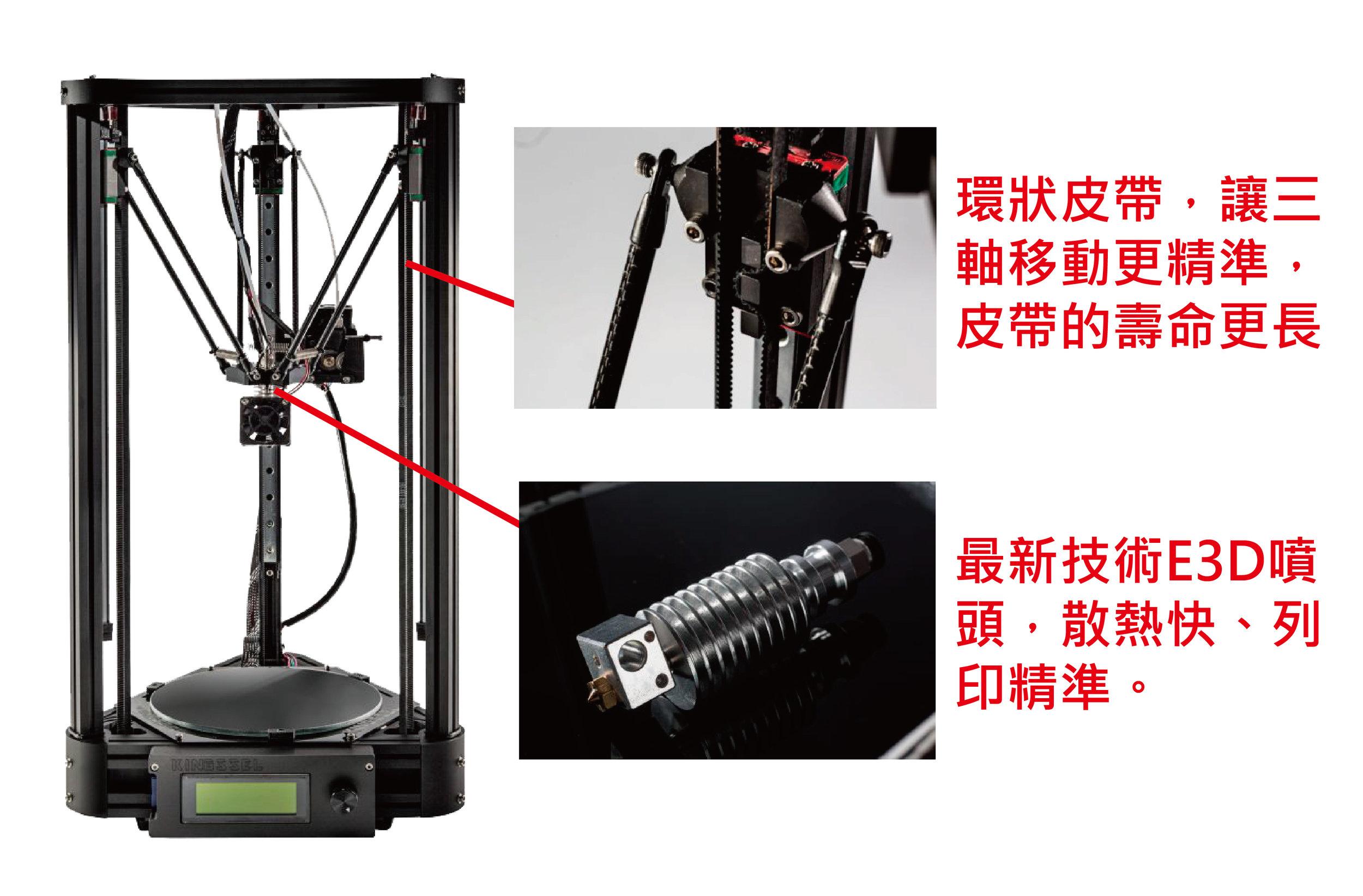 KINGSSEL1820 3D列印機 國王機 p4-01.jpg