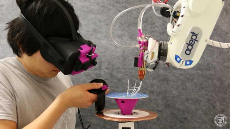 AR控制3D列印.jpg