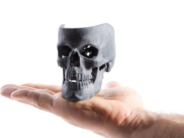 3D列印骨頭.png