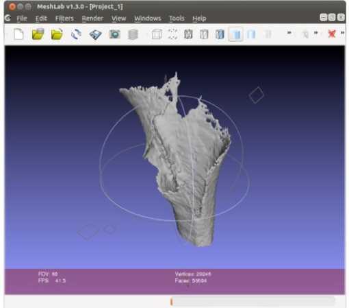 3D列印骨頭軟體.png