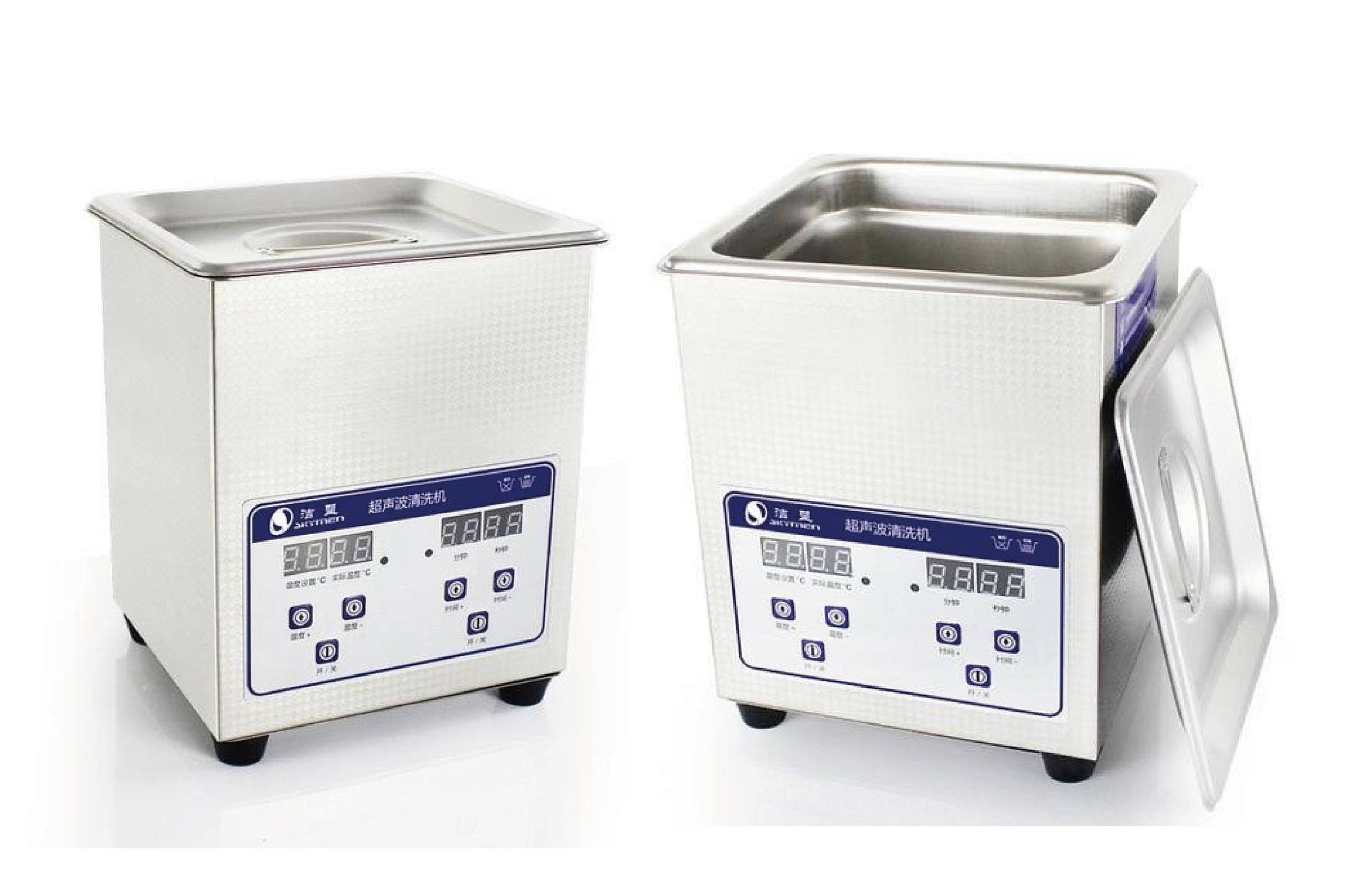 3D列印機耗材 光固化 超聲波清洗機 1-01.jpg