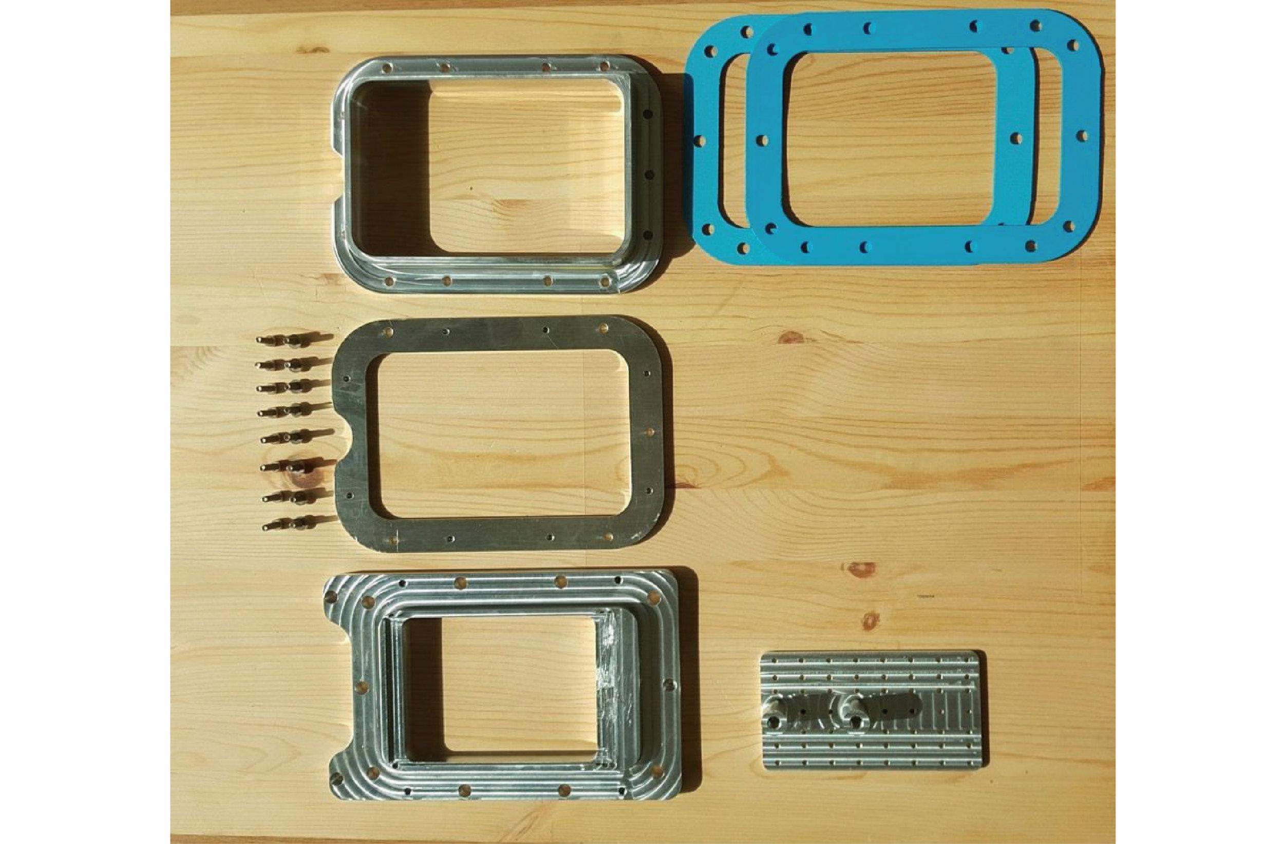 3D列印機耗材 光固化 彈力離形膜槽體 3-01.jpg