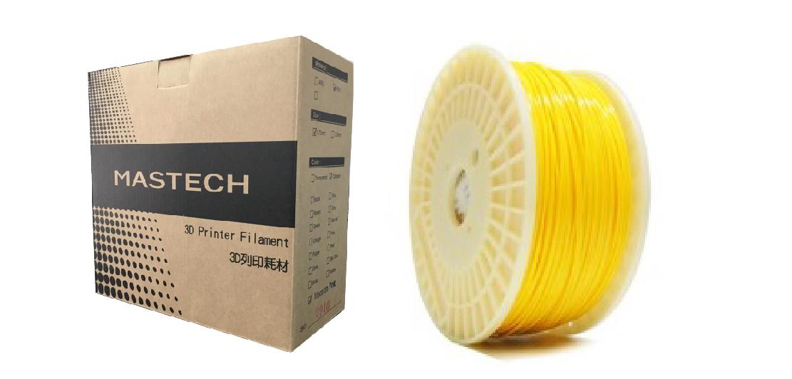 3D列印機耗材 PLA黃色-01.jpg