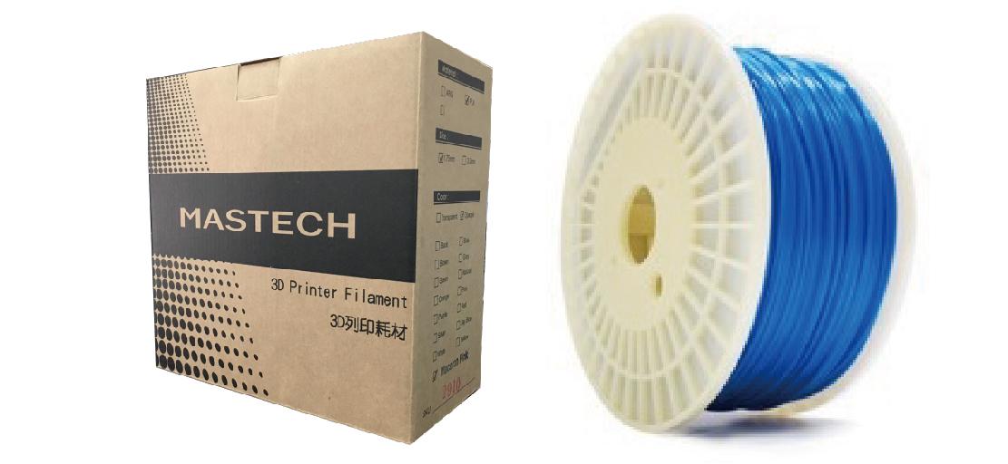 3D列印機耗材 PLA藍色-01.jpg