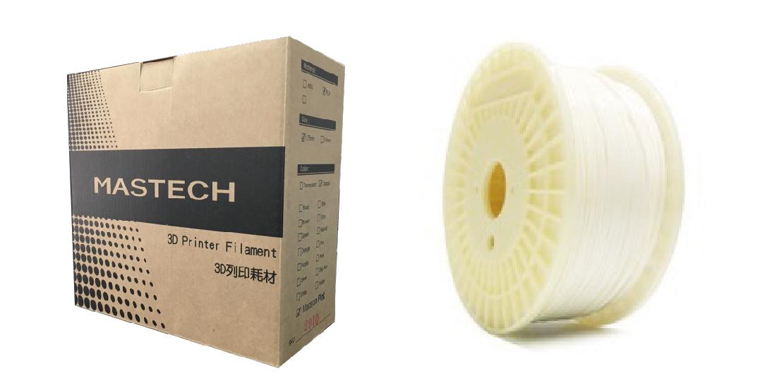 3D列印耗材 PLA白-01.jpg