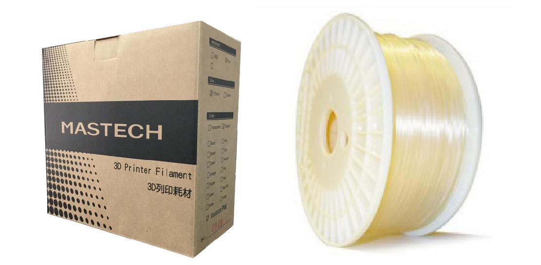 3D列印機耗材 PLA透明色-01.jpg