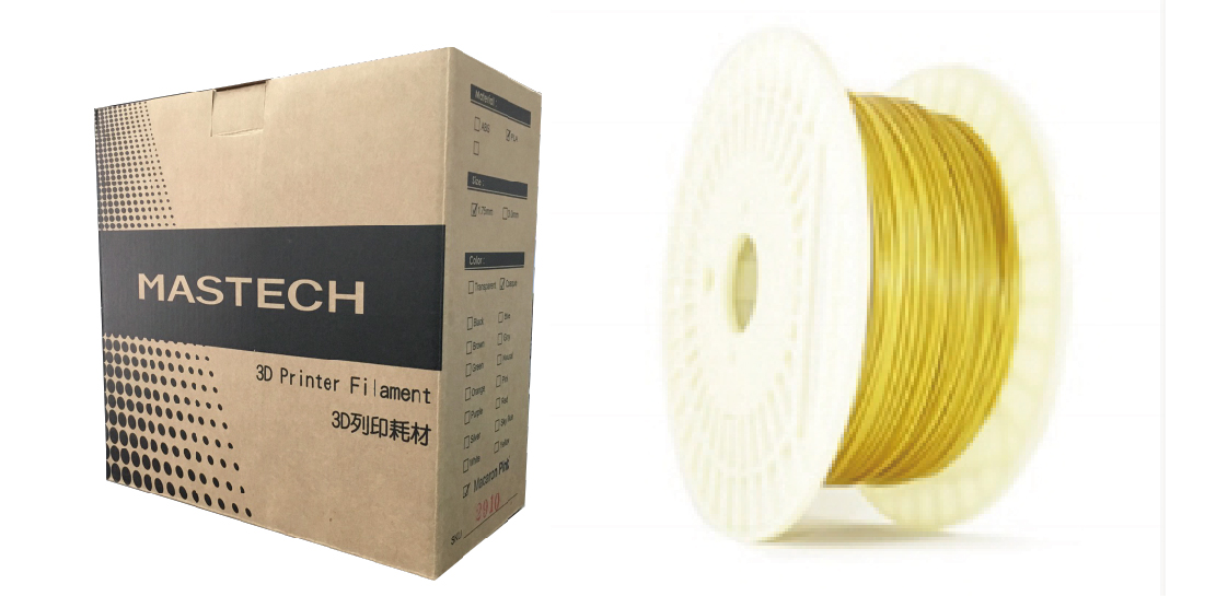 3D列印機耗材 PLA K金色-01.jpg