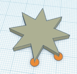 3D列印設計形+圓.jpg