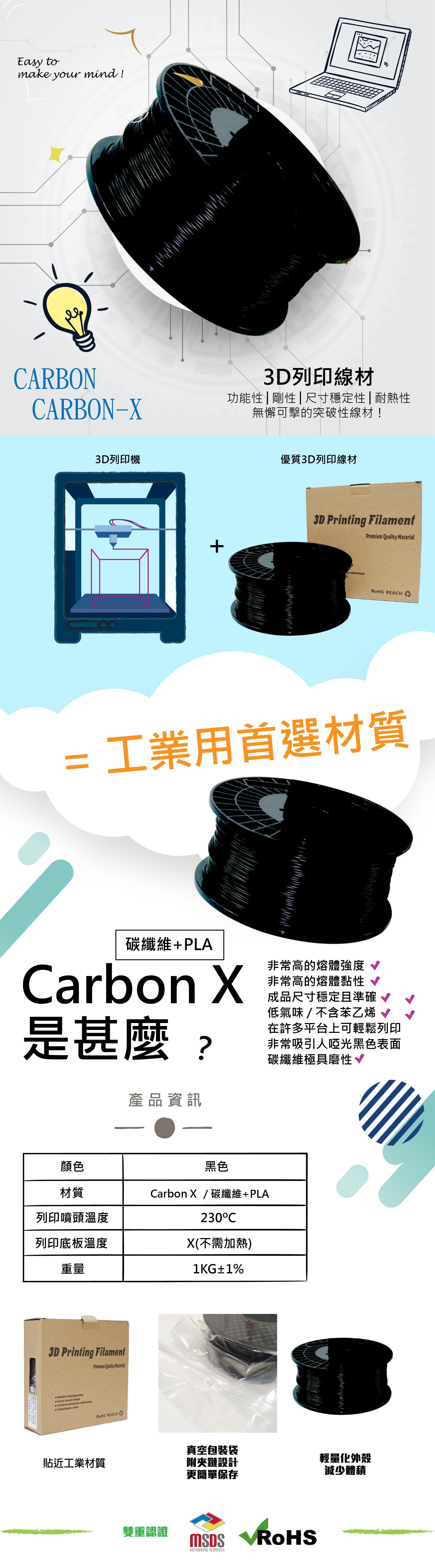 CARBON X官網-01-min.jpg