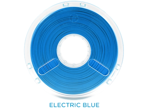 ELECTRIC BLUE(鐵藍色).png
