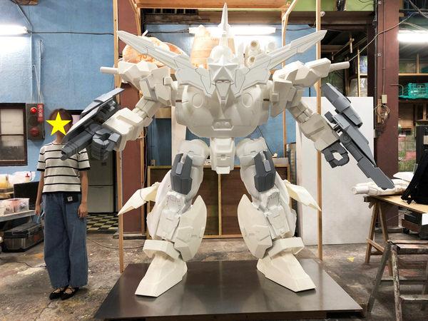 3D列印鋼彈系列.jpg