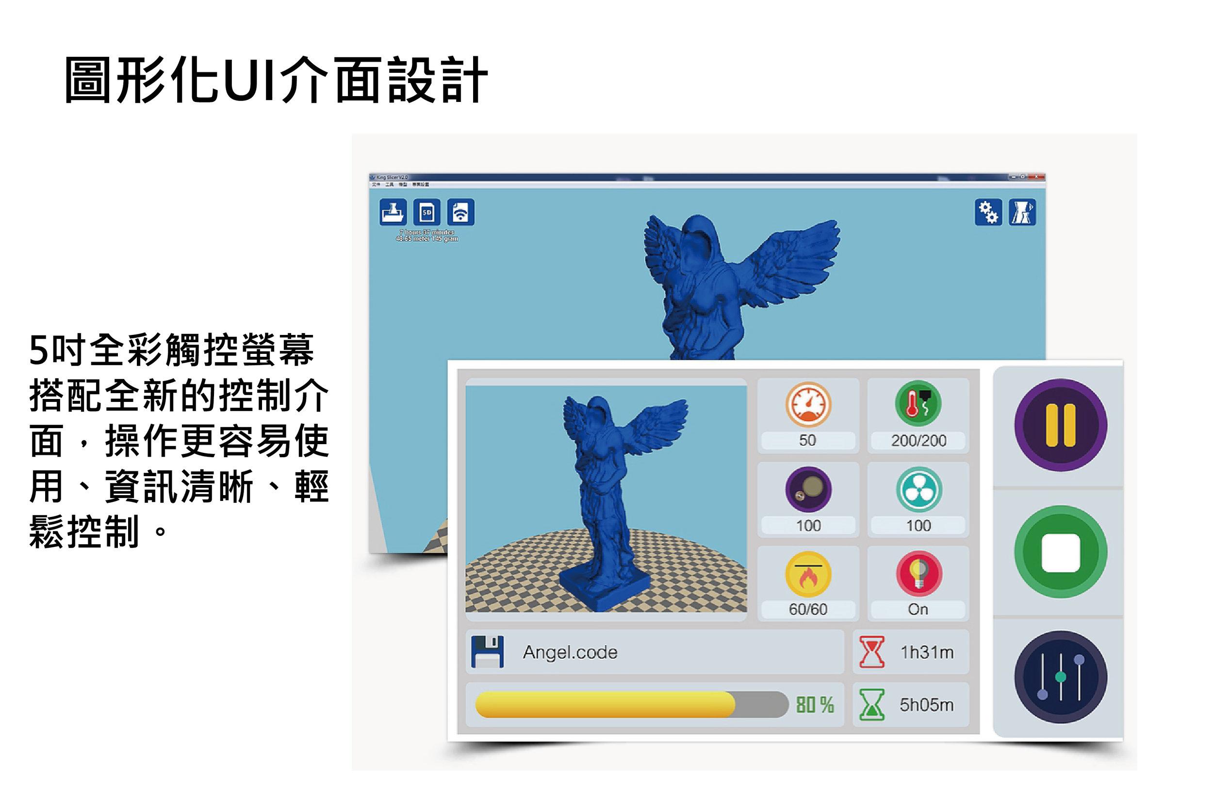 kingssel3030+五吋彩色螢幕.jpg