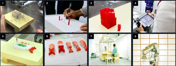 3D列印可以吃的壽司.jpg