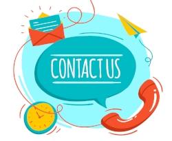 contact us-01.jpg