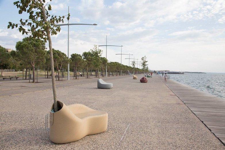 3D列印裝飾公園.jpg