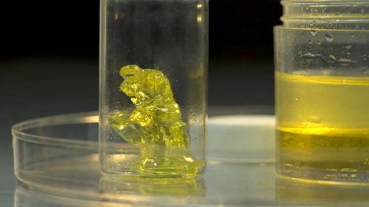 光固化3D印表機.jpg