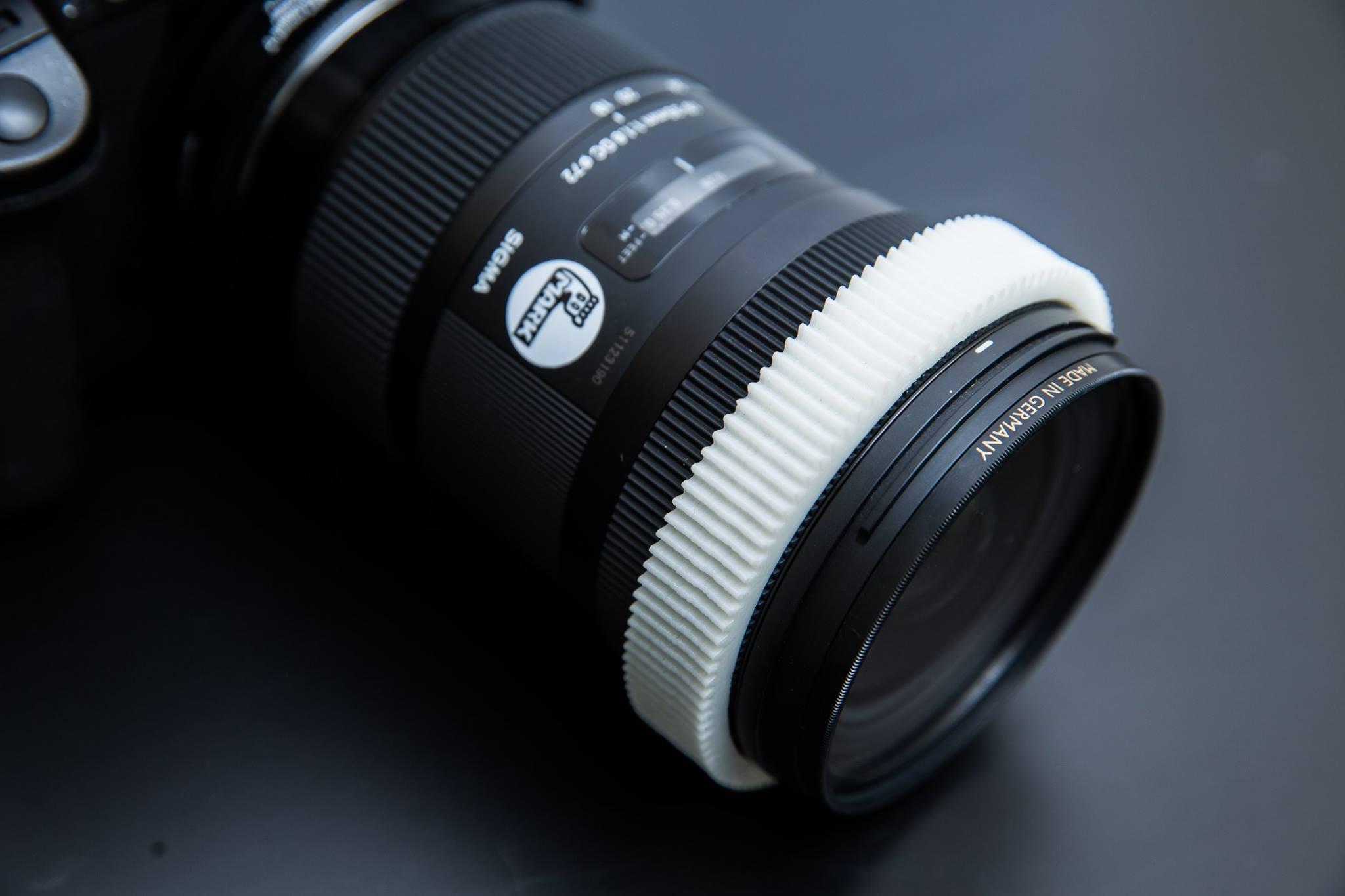 3D列印TPU軟料 相機用.jpg