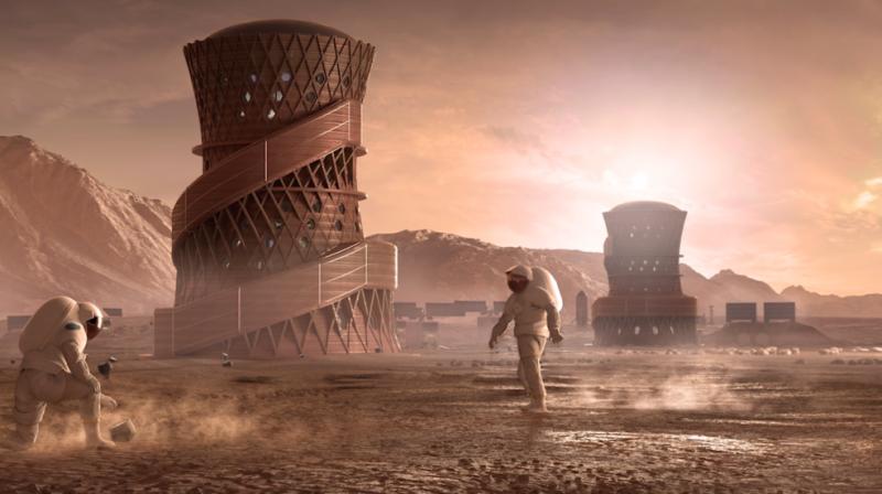 3D列印移居火星.png