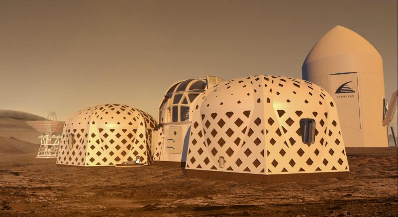 外太空3D列印建築.png