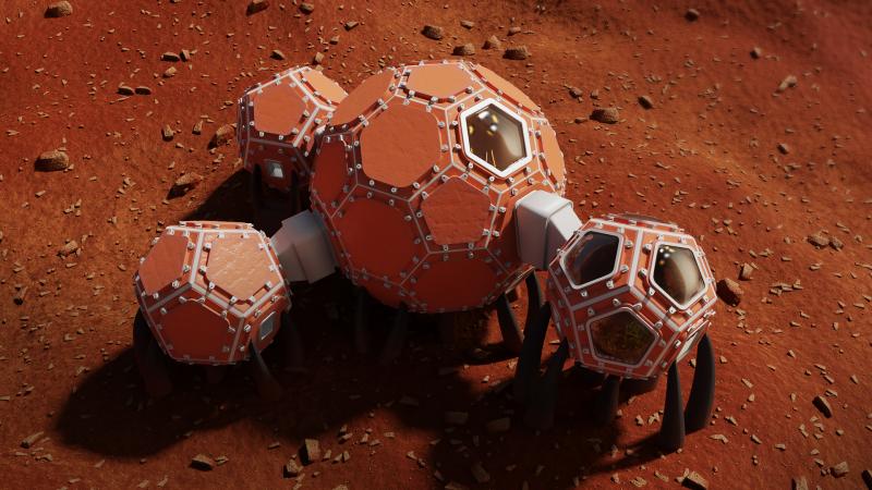 在外太空用3D列印蓋房子.png