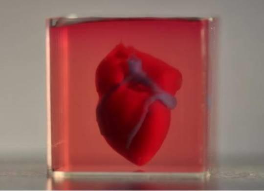心臟也能用3D列印的.png