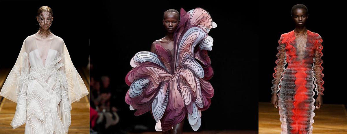 衣服也能用3D列印.jpg