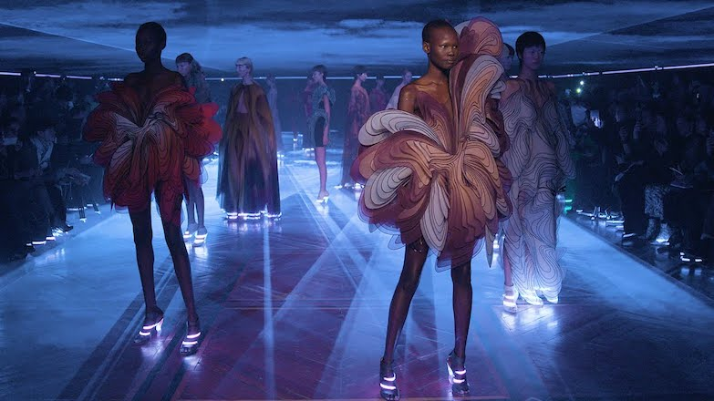 Iris van Herpen+3D列印服裝秀.jpg