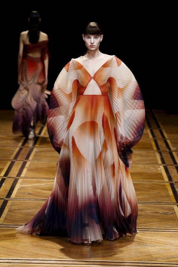 3D列印衣服是趨勢jpg.jpg