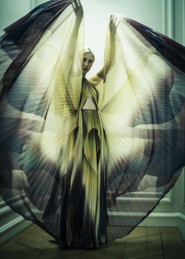 Kim Keever+3D列印.jpg