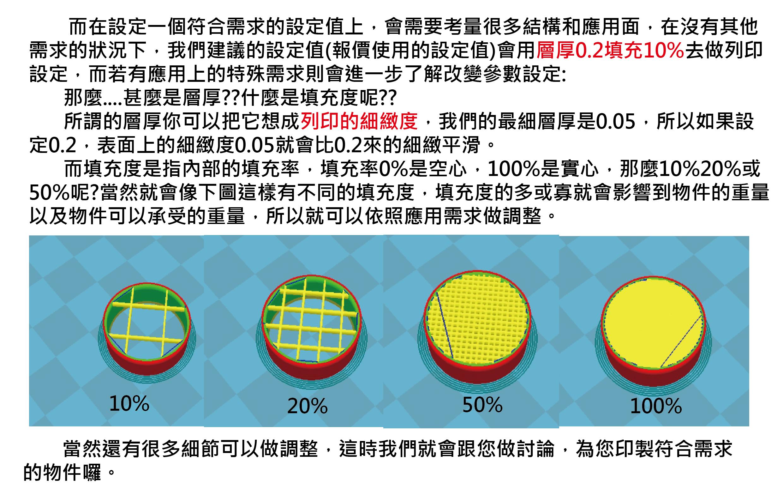 代印PLA全頁面3-01.jpg