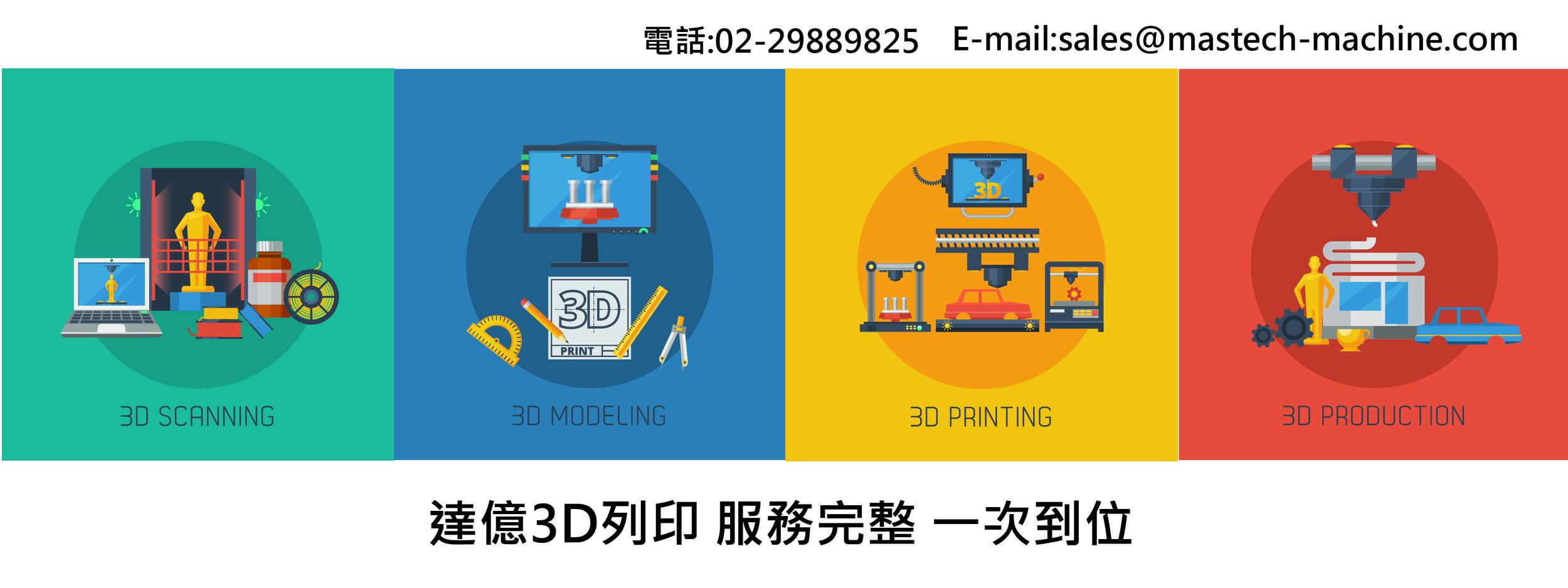 banner-fb-3d列印示意圖-01.jpg