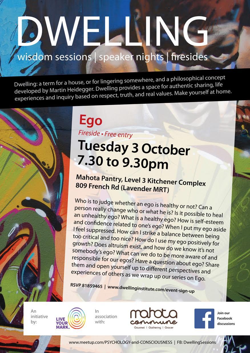Fireside Ego Poster.jpg