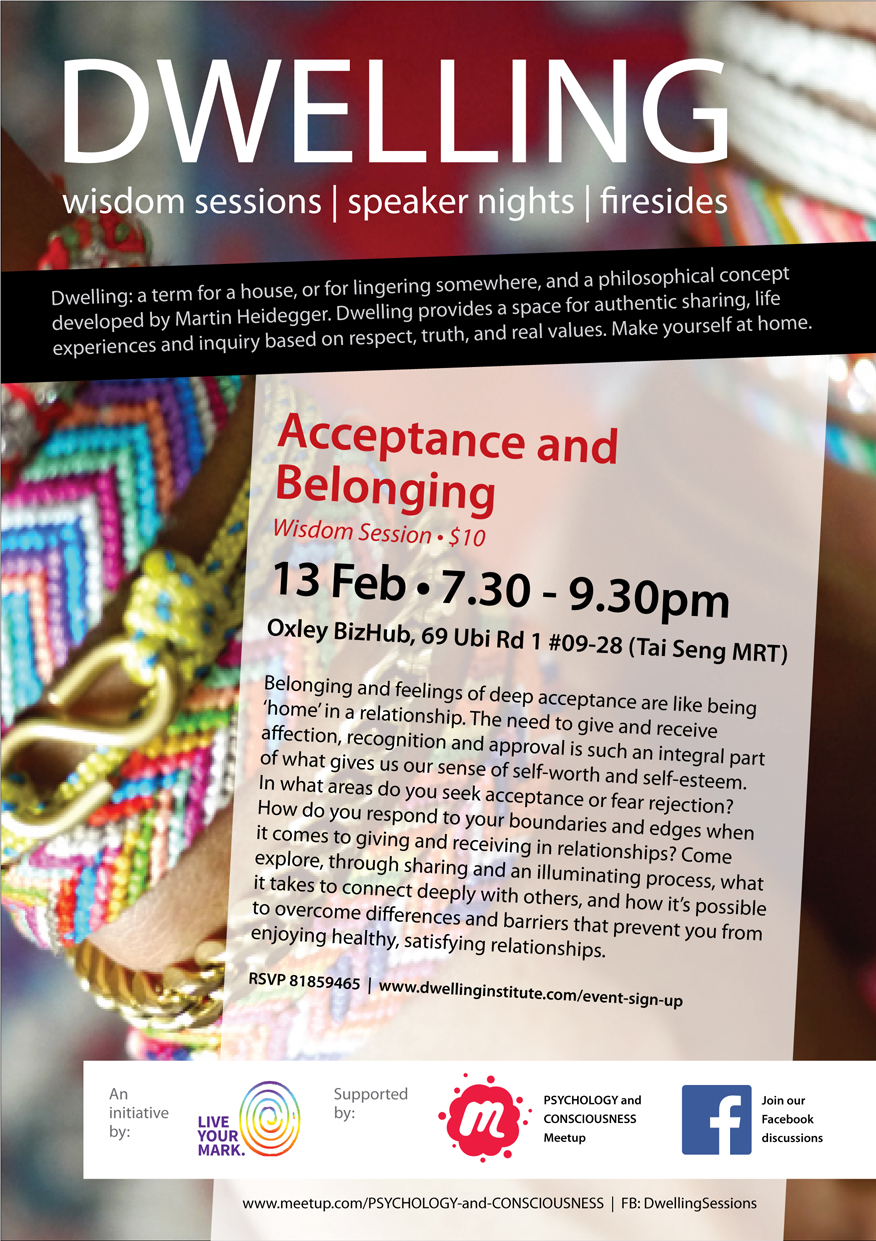 2018 Dwelling Wisdom_Acceptance & Belonging.jpg