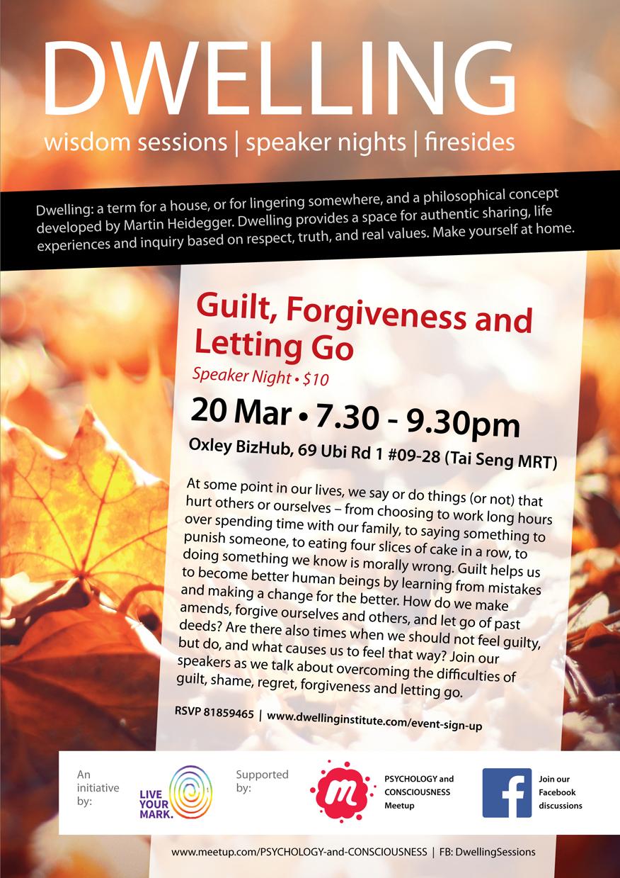 2018 Dwelling Speaker_Guilt Forgiveness and Letting Go.jpg
