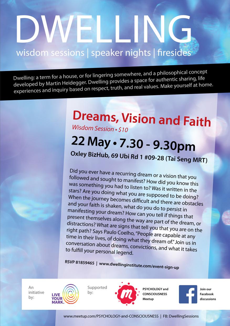 2018 Dwelling Wisdom_Dreams Vision and Faith.jpg