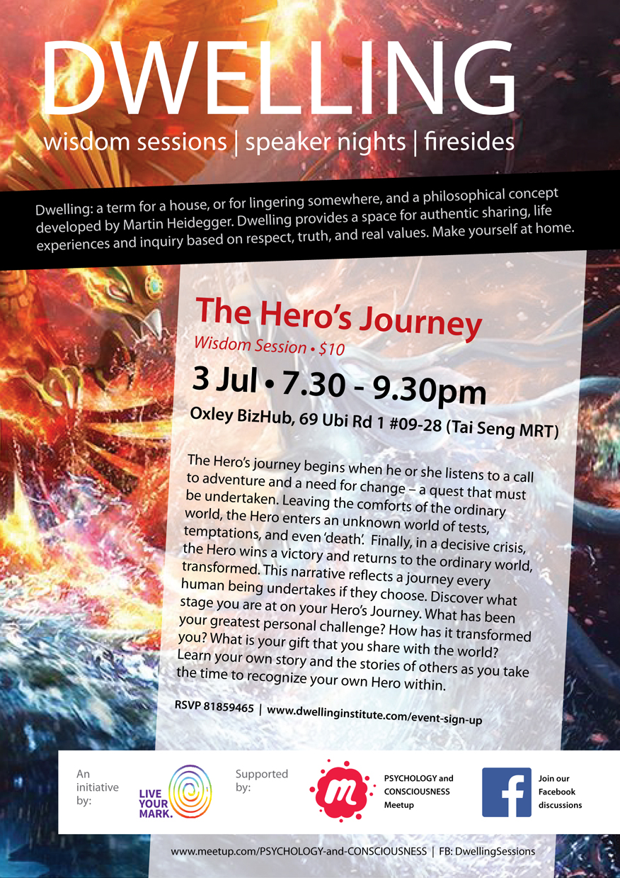 2018 Dwelling Wisdom_The Hero's Journey.jpg