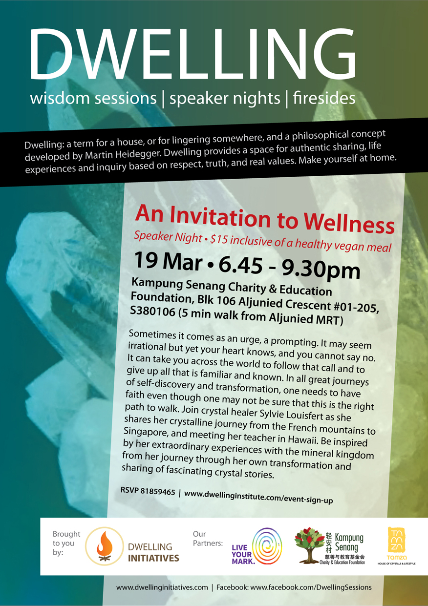 2019 Dwelling Speaker_An Invitation to Wellness.jpg