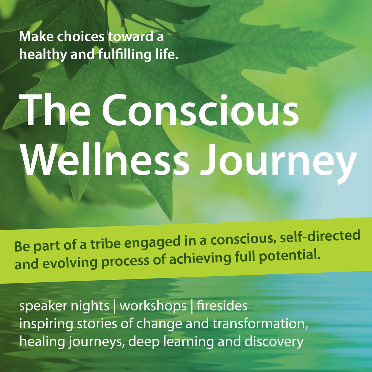 Conscious+Wellness+Landing+Page.jpg