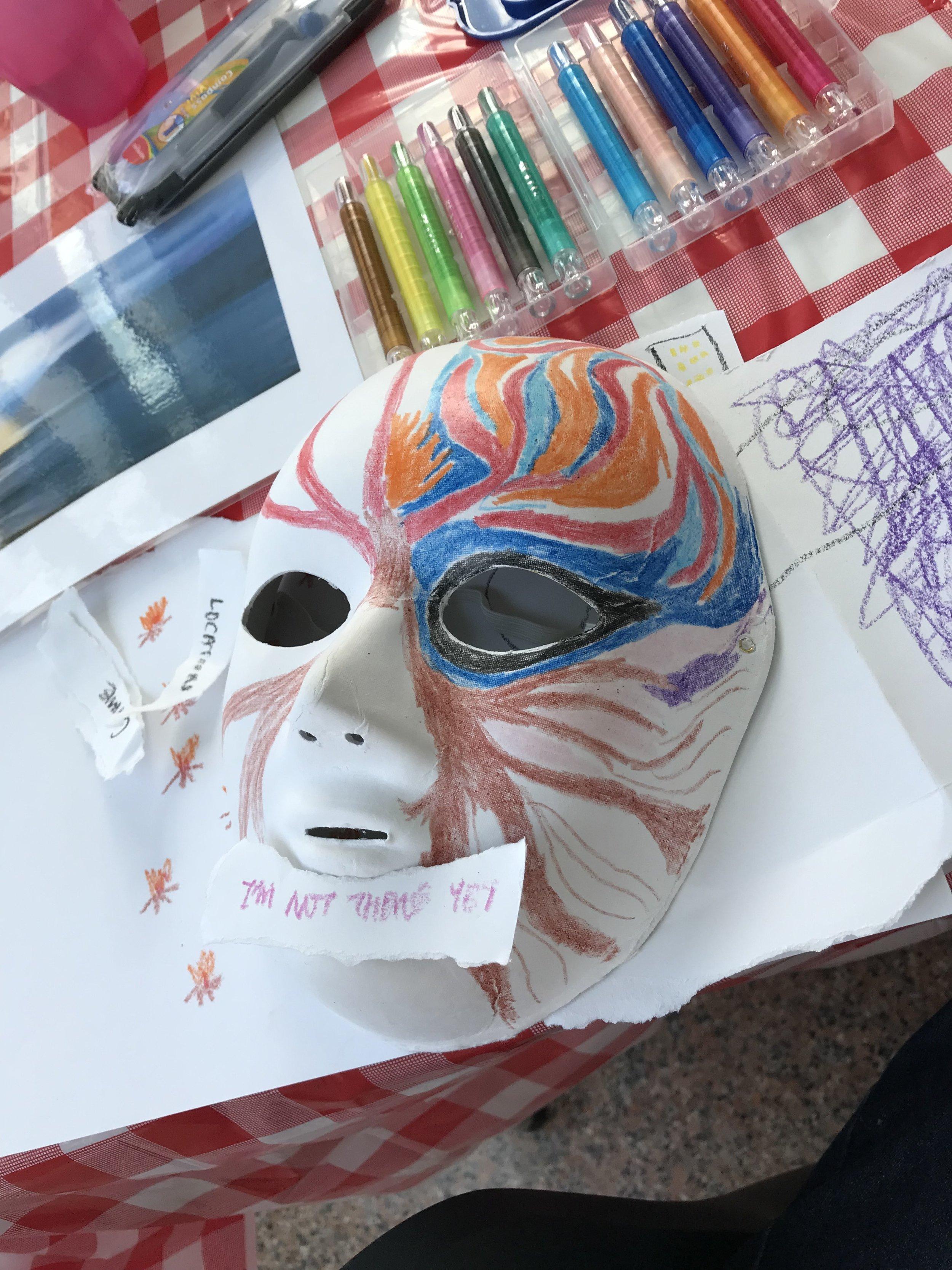 Art Therapy 1.jpg