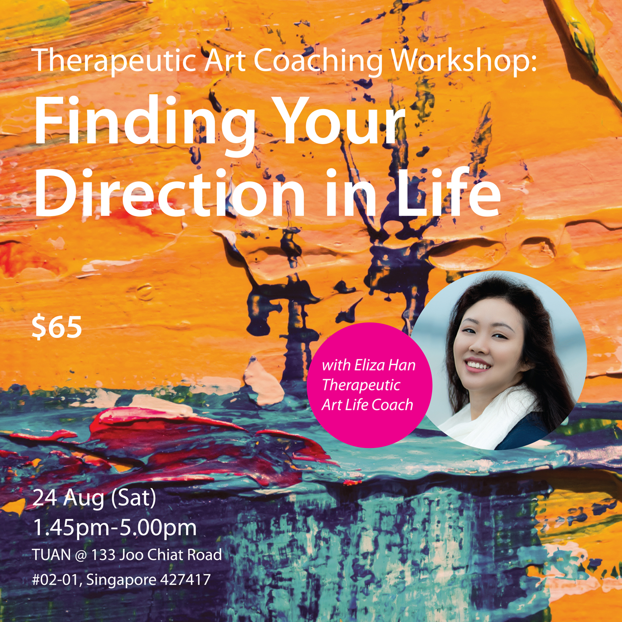 Therapeutic Art Coaching Workshop2.jpg