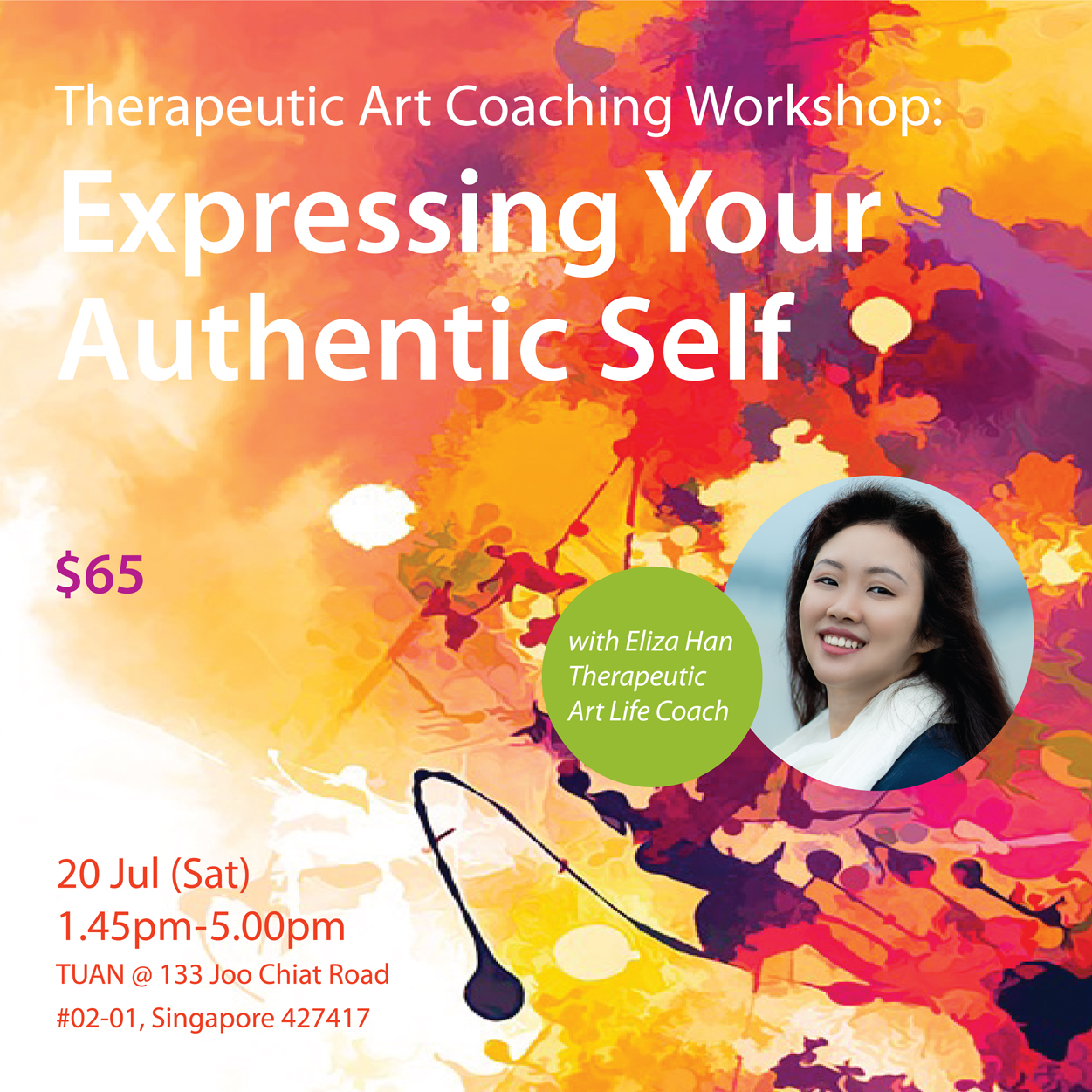Therapeutic Art Coaching Workshop1.jpg