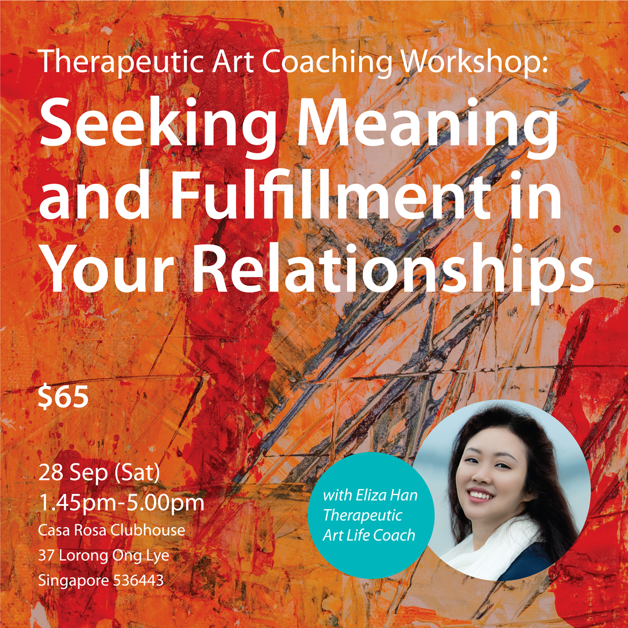 Therapeutic Art Coaching Workshop3.jpg