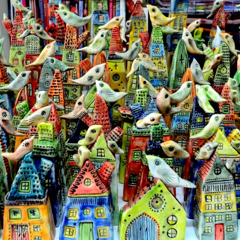 Whimsical Bird House Series (2) cropped.jpg